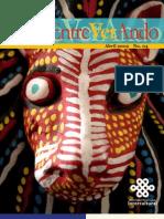 Revista EntreVerAndo Núm. 4