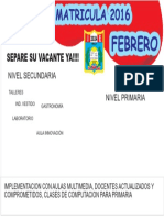 MATRICULA 2016.pdf