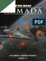 Star Wars Armada Pregundas Frecuentes