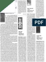 2014 04 Guía de El Capital LMD