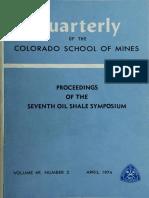 OSSP_Conf_7_1974