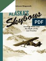 Alaska's Skyboys