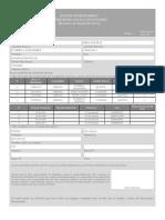 formulario_