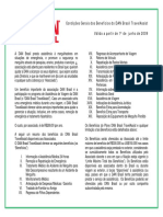 Uc9bhnz42o Resumo Beneficios Brtravelassit Lbrasil-benefitsportuguese