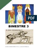 BIMESTRE-3