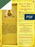 DwaraBahyainJaiminiDasas