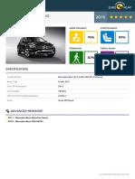 euroncap-2015-mercedes-benz-glc-datasheet.pdf