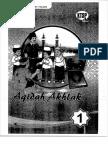 aqidah-akhlaq-1