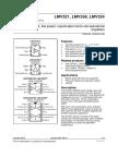 Mv324 Data sheet