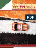 Revista EntreVerAndo Núm. 5