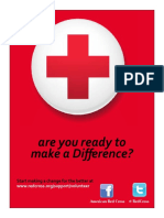 red cross ad2