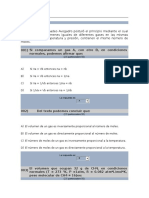 Competencias Quimica11