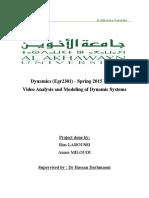 Final-Project DYNAMICS.docx