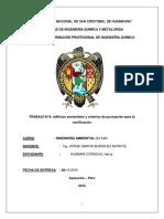 EDIFICIOS SOSTENIBLES.pdf