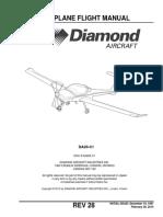 DA20-C1 AFM Rev 28