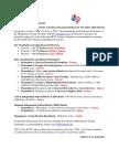 MCTP Nov Election Press Release