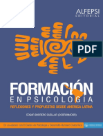 FormacionenPsicologiaALFEPSI