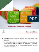 Tratamiento_de_las_Existencias.pdf