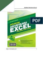 Excel Laporan Keuangan 131202004925 Phpapp02