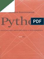 Fontenrosejoseph Python 150714165355 Lva1 App6891