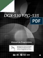 dgx530_pt_om_a0
