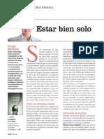 Estar bien solo  Jorge Barraca.pdf