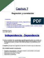 Capitulo7 materia sistemas electricos