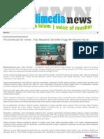 www-muslimedianews-com.pdf
