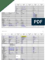1315 Eval.elv Office r(Vi)SPH3(OP2)