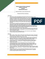 UU_NO_32_2004.PDF