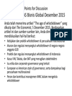 Points for Discussion UAS Bigol Desember 2015-20151209-052028708