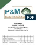 PM-Formulario-Diseño-en-Acero-RG.pdf