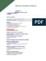 CATECISMO-DE-LA-IGLESIA-CATOLICA - IMPRIMIR.pdf