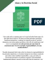 DSI CONGRESO DE LA FE.pdf