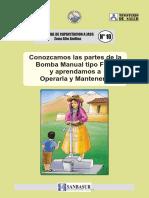 Manual 10-2008