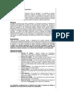 Criterios Para El Diseño Ergonomico[1]