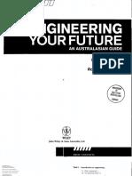 Engineering Future