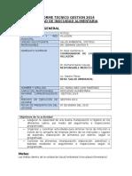 INFORME TECNICO GESTION 2014 SALUD AMBIENTAL.docx