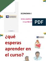 ECON I- 2015-II-SEM 01.pdf