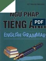 Ngu Phap Tieng Anh 0022