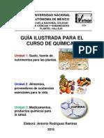 GuíaQII 2015_2016