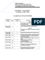 STUDENT-TEACHING-PLAN.docx