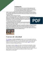 Carrera de resistencia (1).docx