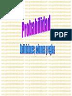 PROBABILIDAD_1 (1)