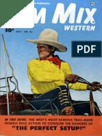 Tom Mix Western 043 (1951-07)
