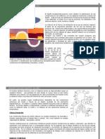 texto bioclimatica