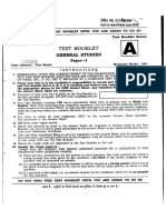 GS Paper I_2015.pdf