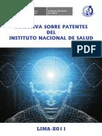 Patente PDF