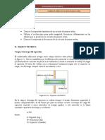 P7-Circuito Primer Orden