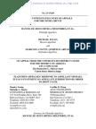 Zullo Appeal #16 | P Response re Jurisdictional Order.pdf